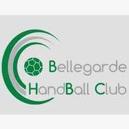 BELLEGARDE HANDBALL CLUB