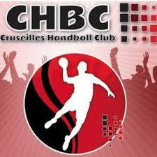 CRUSEILLES HANDBALL CLUB