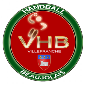 ENTENTE BEAUJOLAISE (LIMAS HANDBALL)