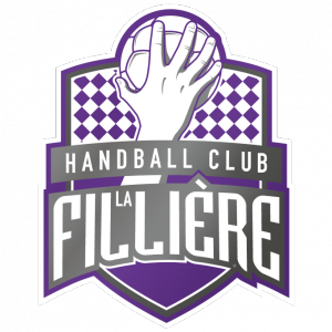 HANDBALL CLUB DE LA FILLIERE