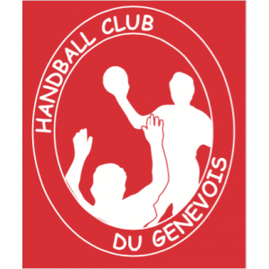 HANDBALL CLUB DU GENEVOIS