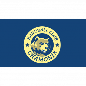 CHAMONIX HANDBALL CLUB